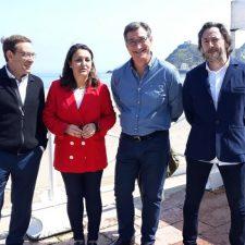 Ciudadanos pide en Ribadesella mas formación para mejorar la calidad turística