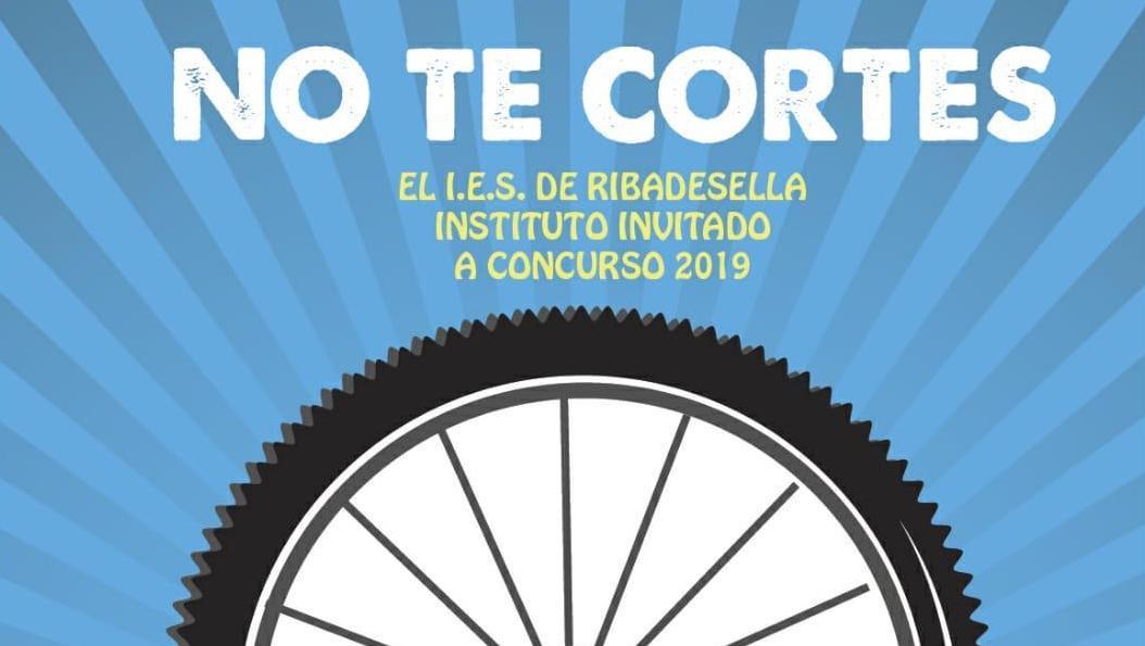 Llanes abre su Concurso de Cortometrajes a los alumnos del instituto de Ribadesella