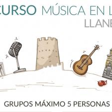 Llanes convoca la segunda edición del Concurso de Música en la Calle