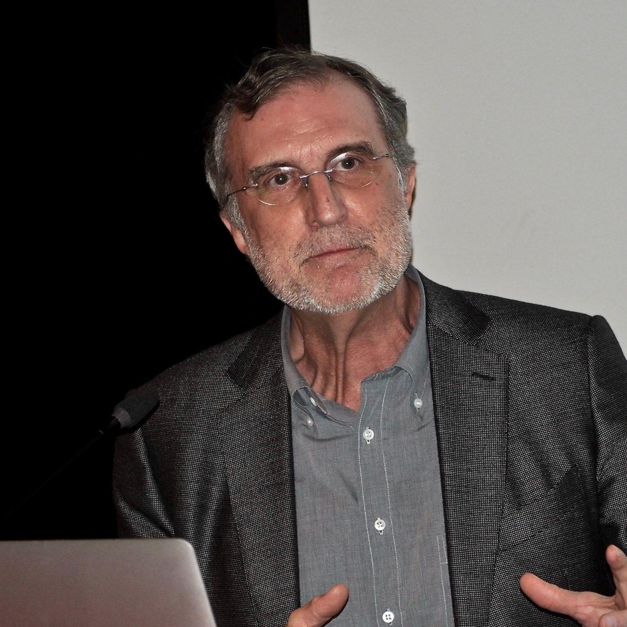 Expertos en patrimonio y arquitectura alertan en Ribadesella sobre la obsesión por la conservación