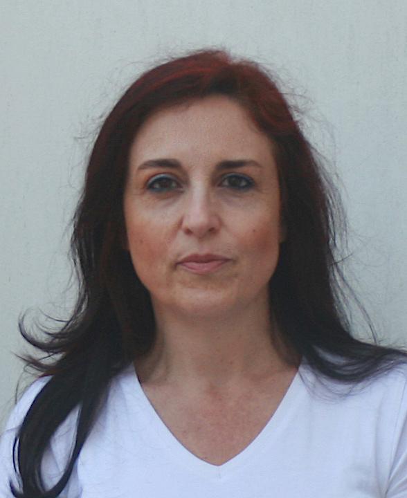Mili de la Maza será la candidata de Ciudadanos a la alcaldía de Parres