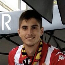 El Ribadesella CF ficha al central Pablo Urraca para lo que resta de temporada