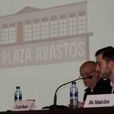 Seis alternativas de uso para la plaza de abastos de Ribadesella