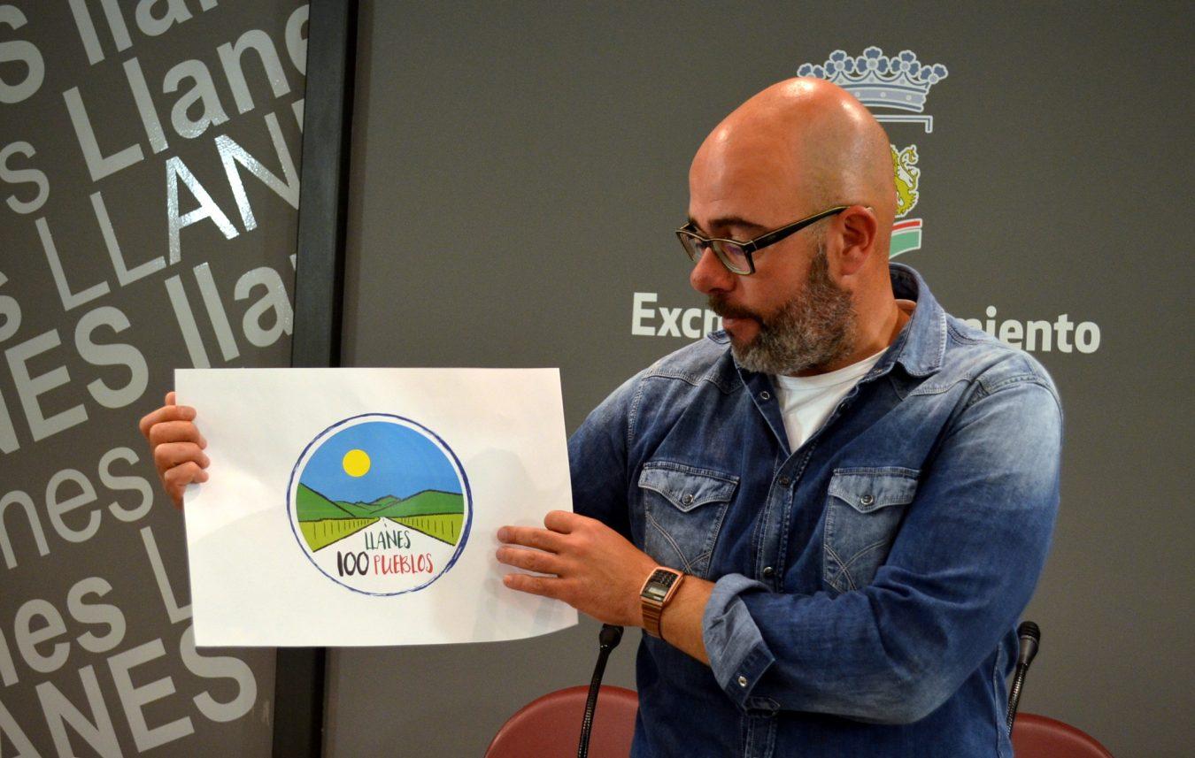 Llanes dedicará su Gala Anual de Turismo a los 100 pueblos del concejo