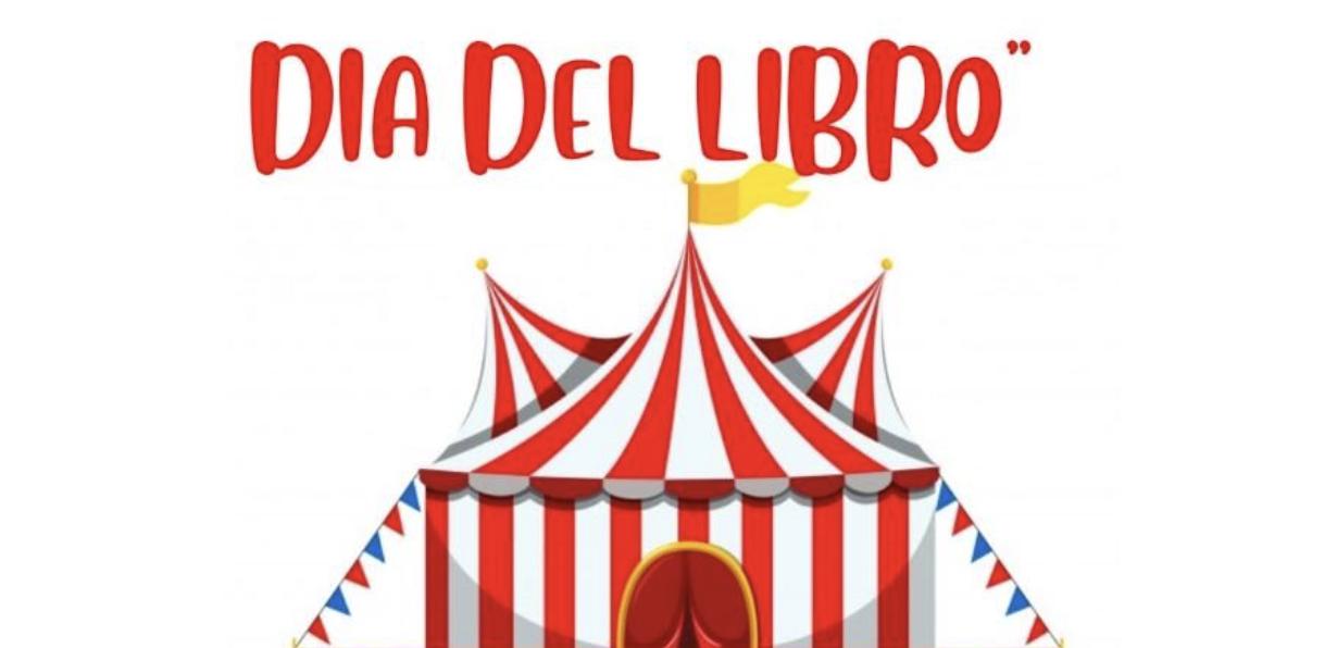 Este lunes 22 de abril comienza la Semana del Libro en Ribadesella con multitud de actividades