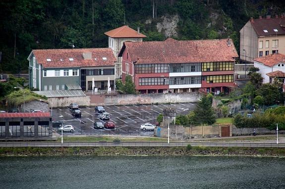 El PP de Ribadesella pide incluir el nuevo aparcamiento en los Presupuestos Municipales de 2020