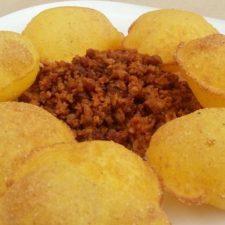 Dos restaurantes de la comarca en el Top Ten nacional de cocina sin gluten