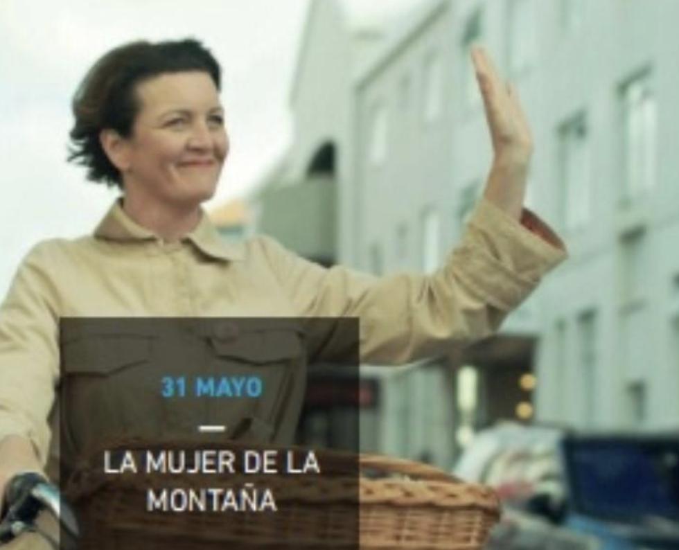Cine, pintura y literatura infantil para estos días en la Casa de Cultura en Ribadesella