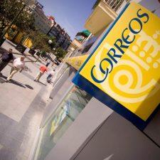 Correos abrirá la oficina de Panes este miércoles, festivo en el concejo de Peñamellera Baja, para facilitar el voto por correo