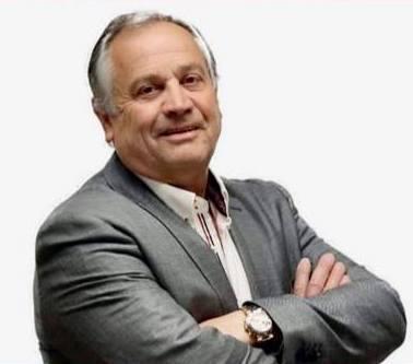 Cs mantendrá liberado al candidato del PP si le cede la alcaldía del Ayuntamiento de Amieva