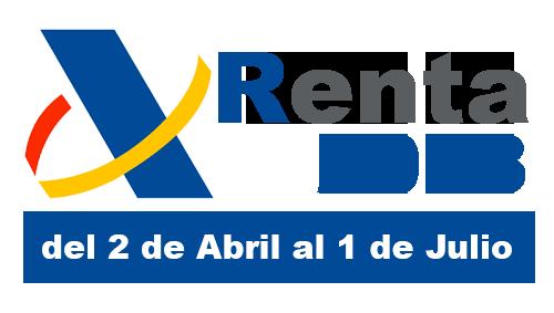 La Agencia Tributaria abre mañana en Llanes la oficina gratuita para la declaración de la Renta 2018