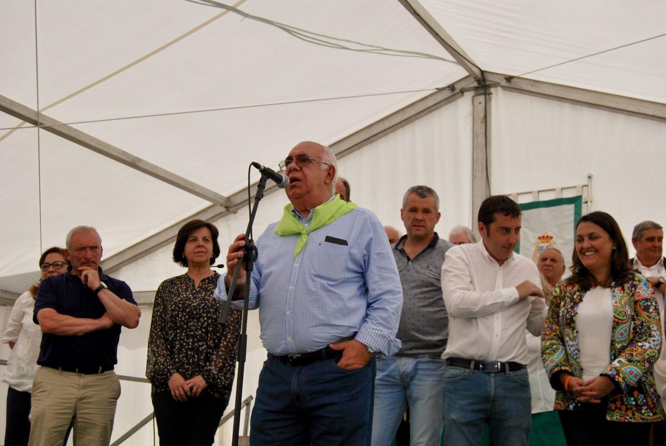Cantabria asegura la continuidad de los Encuentros Astur-Cántabros