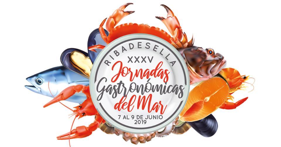 Diez restaurantes participarán en las 35º Jornadas Gastronómicas del Mar de Ribadesella