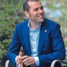 El alcalde de Cangas de Onís satisfecho con las inversiones previstas por el Principado en su concejo para 2021