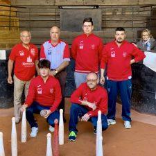 El Campeonato de Asturias de Cuartetos llega a la final de la peor manera posible