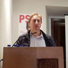 El PSOE gana, pero sigue sin alcanzar la mayoría absoluta