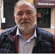 Ramón Canal (PSOE) hablará con todos y sin líneas rojas para gobernar en Ribadesella