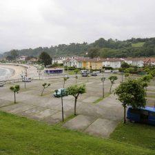 La Zona Azul de Ribadesella se aplaza al 2020 mientras se revisa su modelo de gestión