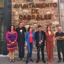 El Ayuntamiento de Cabrales destina 16.000 euros a la defensa contra los incendios forestales