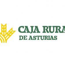 Una llanisca y un piloñés en el Patronato de la Fundación Caja Rural de Asturias