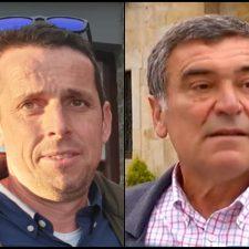 Justino Pérez (PP) pidió un sueldo de 1.000 euros mensuales para pactar con Cs en Colunga