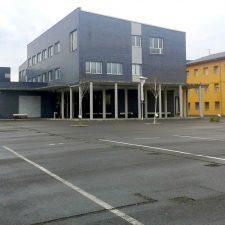 Tres centros educativos del oriente de Asturias con incidencia covid en la última semana