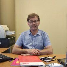 El nuevo alcalde de Cabrales confirma el reparto de responsabilidades en su equipo de Gobierno
