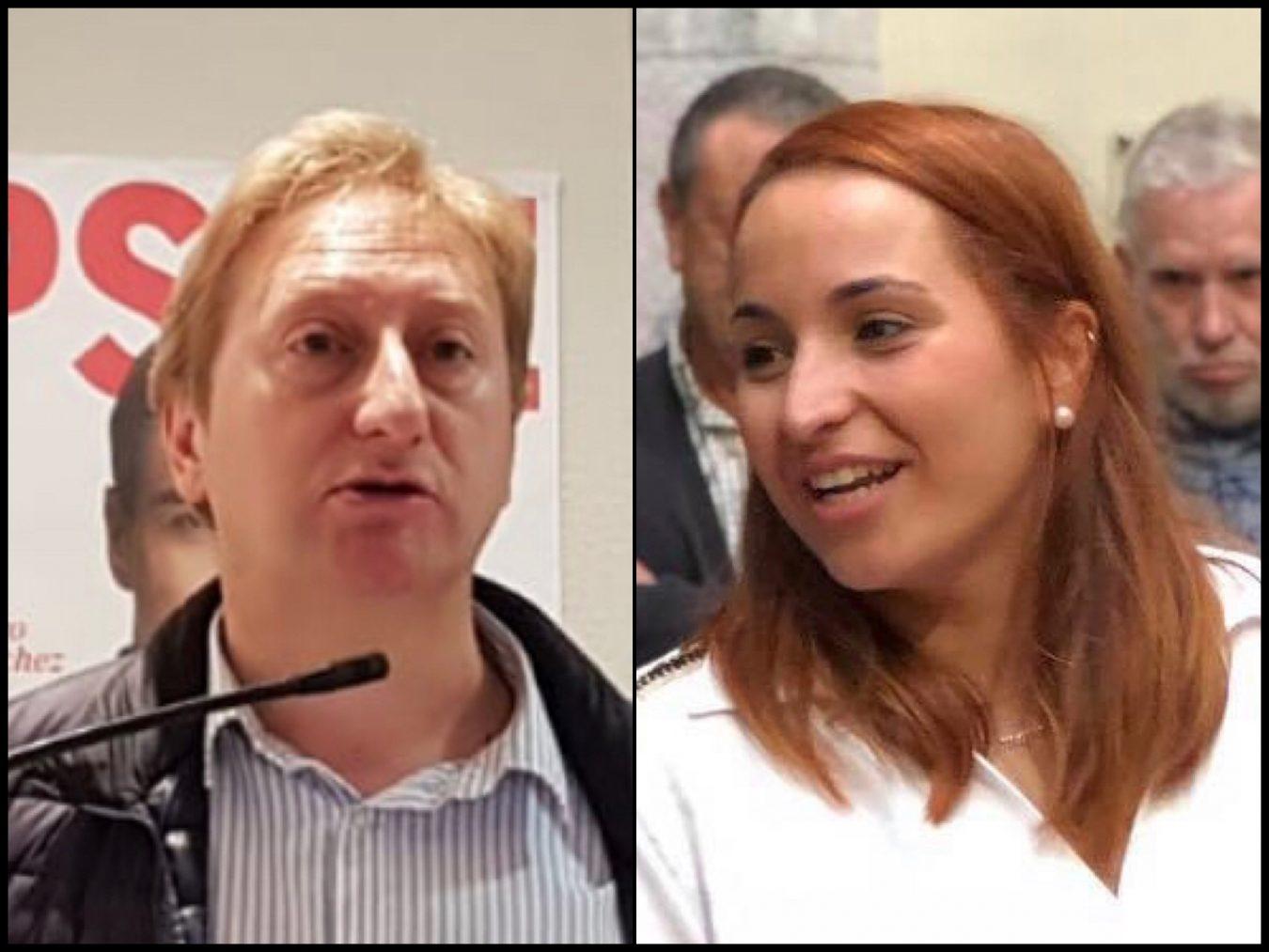 El PSOE de Llanes quiere pactar con IU y Priscila Alonso no cierra las puertas a la negociación