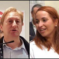 El cargo público de Priscila Alonso en el Ayuntamiento de Llanes en el aire por una sentencia de TS