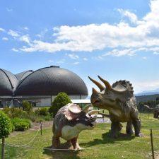 Colunga acogerá los actos conmemorativos del Día de la Mujer Rural de Asturias 2020