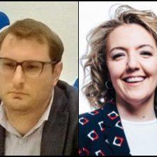 Foro Asturias habla de la pinza riosellana entre PSOE, Cs y el PP de Mallada
