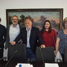 El PSOE de Ribadesella propone meter a Paulo Silva (PP) en la Junta de Gobierno para aprobar las liberaciones