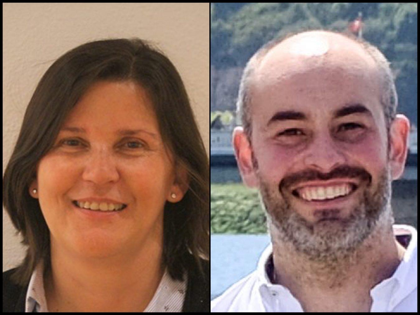 El PP investirá a María José Bode en Ribadesella si Foro le cede las concejalías que pide