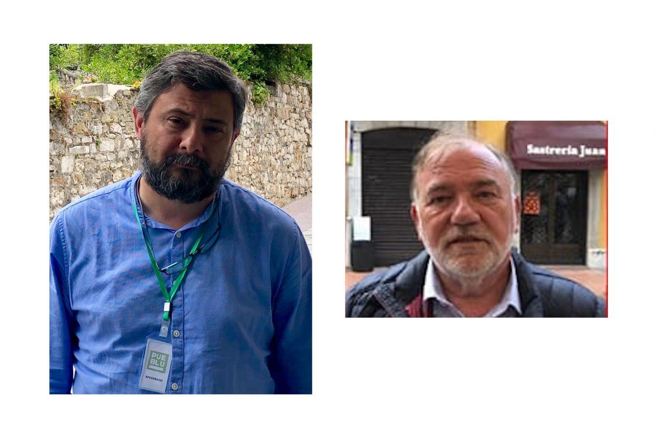 Pueblu se siente vetado por el PSOE para formar gobierno en Ribadesella