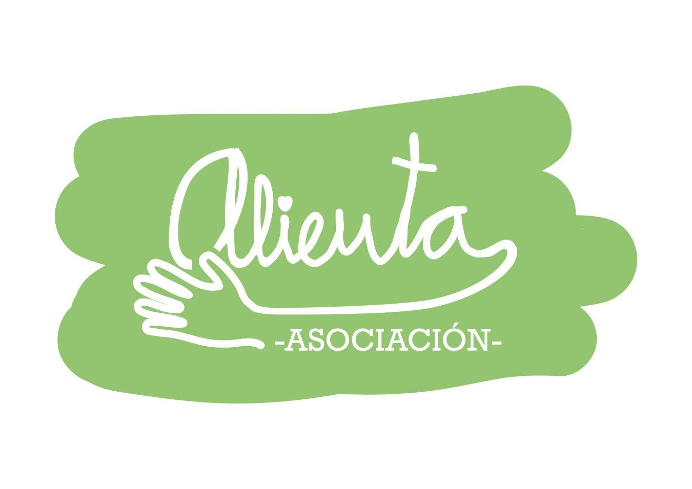 Nace ALIENTA una nueva asociación de familias con niños con discapacidad o necesidades educativas especiales en el oriente de Asturias