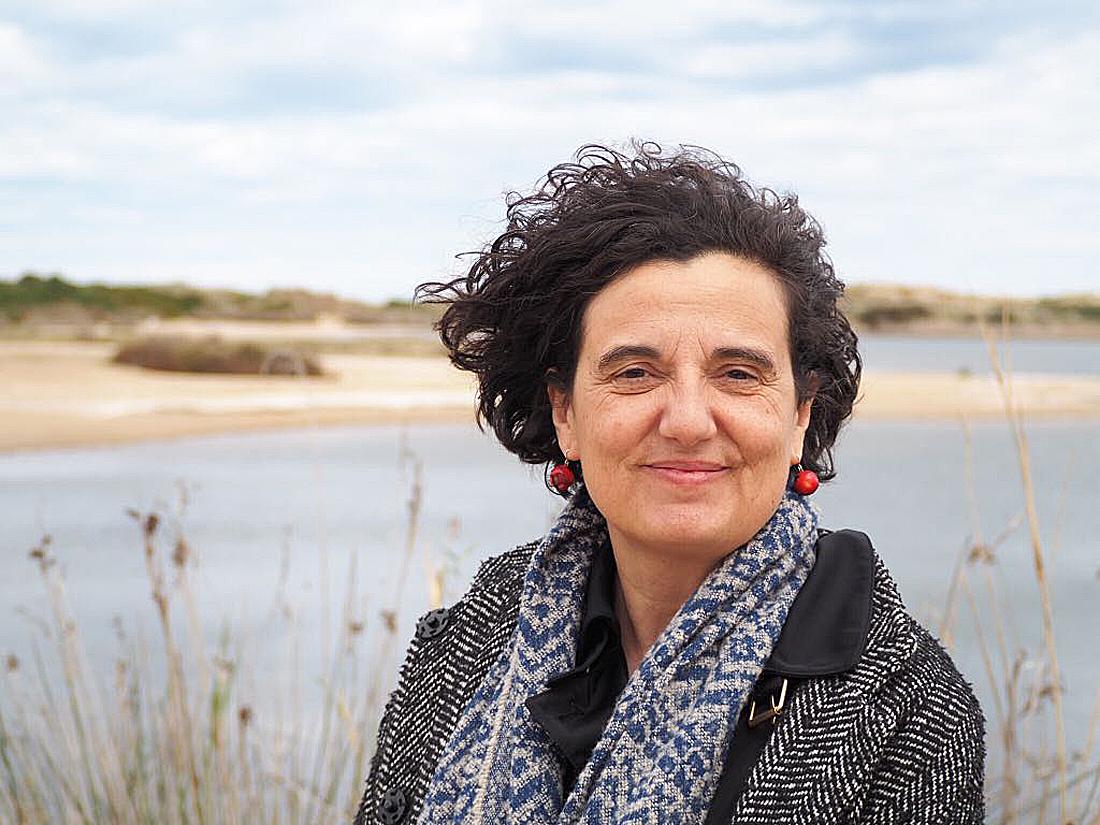 El Principado de Asturias estudia ayudas directas al turismo ante pérdidas de mas de 150 millones