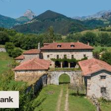 Panes acoge desde hoy el 31º Certamen de los Quesos y Artesanía de los Picos de Europa