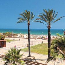 Los Mas Grandes de Ribadesella organizan un viaje a Huelva y Portugal para el otoño