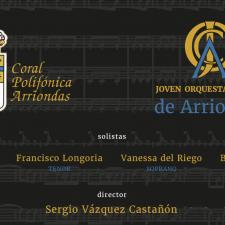 La Joven Orquesta Clásica de Arriondas debuta el viernes en la Plaza del Cañón