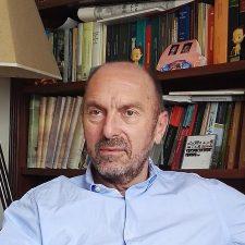 El parragués Juan Cofiño será Vicepresidente del nuevo Gobierno del Principado de Asturias