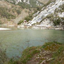 Peñamellera Baja pone en marcha un plan de obras valorado en 424.000 euros