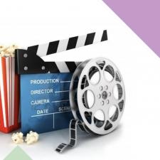 Peñamellera Baja convoca un concurso de videos cortos basados en el concejo