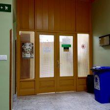 El Ayuntamiento de Parres retomará la atención presencial a la ciudadanía a partir del 1 de junio