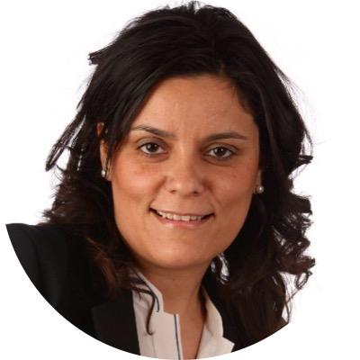 Beatriz Polledo (PP) denuncia la escasa atención sanitaria registrada en Cangas de Onís, Posada y Colunga