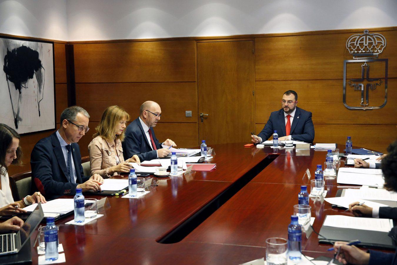 El nuevo Gobierno asturiano contará con una Viceconsejería de Turismo