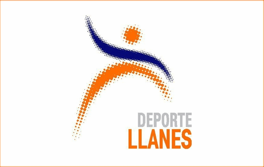 Llanes licita sus once Escuelas Deportivas por un importe global de 83.000 euros