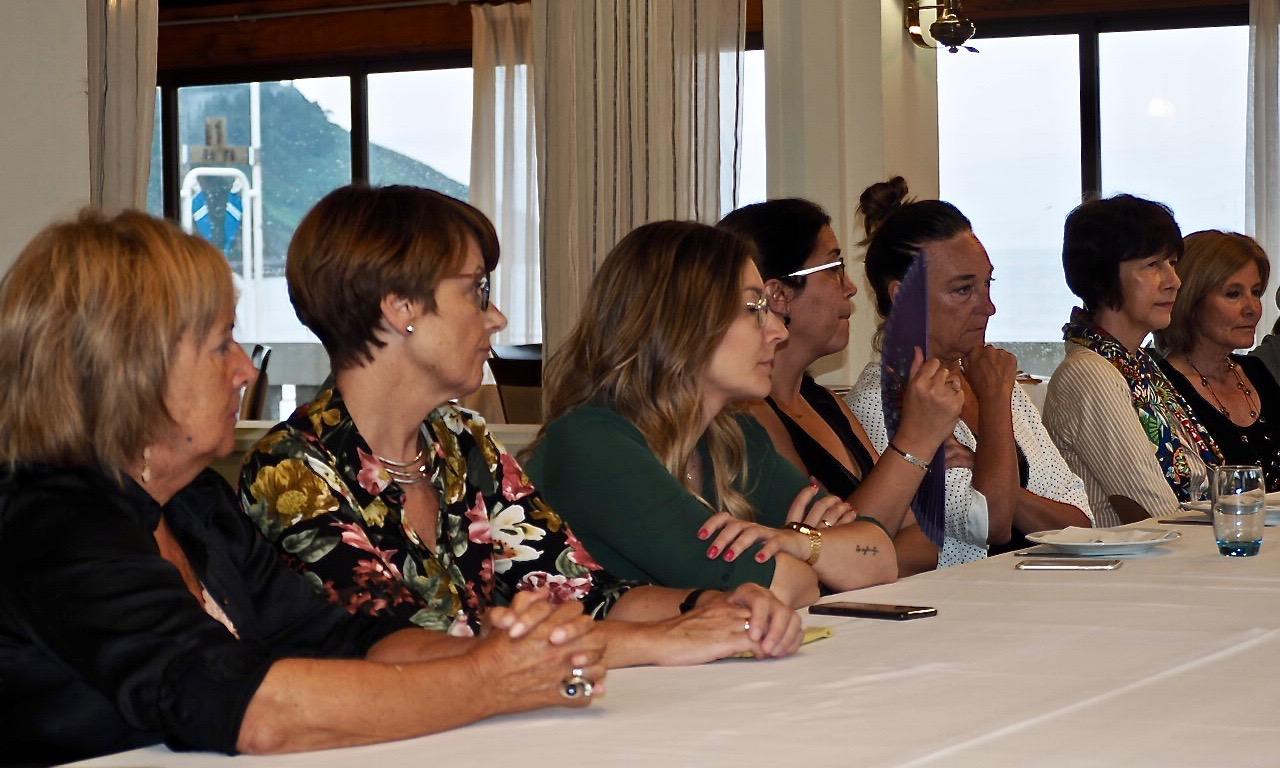 Celíacos de Ribadesella piden mas lugares en el concejo donde comprar alimentos sin gluten