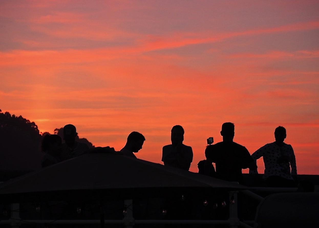 Ribadesella mantiene en el aire la organización del Fartukarte 2020 debido a la pandemia sanitaria