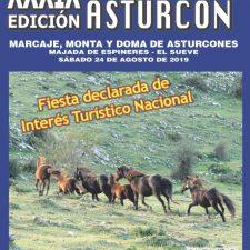 La Secretaria de Estado de Turismo acudirá a la Fiesta del Asturcón para entregar la declaración de Interés Nacional