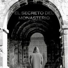 El Parador de Cangas de Onís ofrece visitas teatralizadas al Monasterio de Villanueva dirigidas por un monje